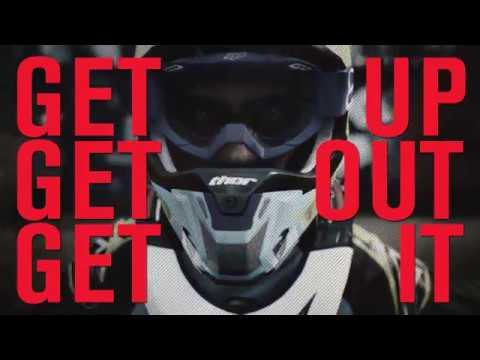 MXGP PRO - Trailer de lancement