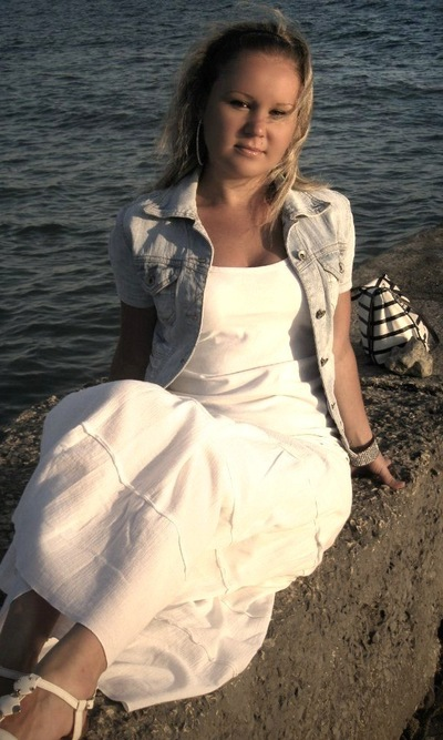 Яна Носанчук, 15 июня 1989, Донецк, id11083912