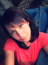 Регина Сизова