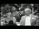 Comment ne pas épouser un milliardaire (1966) Fr 2-2