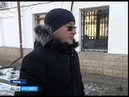 В центре Ростова разрушается памятник культурного наследия XVIII века
