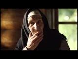 Притчи 3  Три слова о прощении ч  2 Свято Елисаветинский монастырь, 2012)