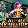 League of Mermaids: Pearl Saga Game