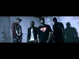 The HeavyTrackerz ft Footsie - Wait In Line [Music Video]