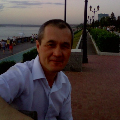 Мансур Муллаев, 20 июля 1999, Киев, id214013228