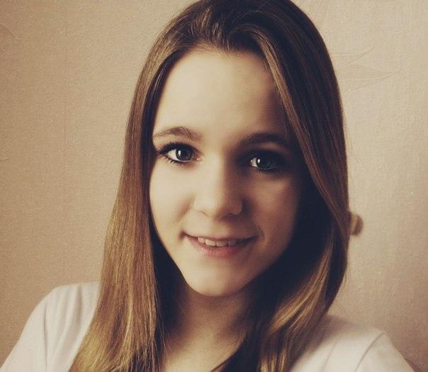 девушка 12 лет фото