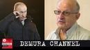 Процесс движется к отстранению Путина от власти - Пионтковский Андрей