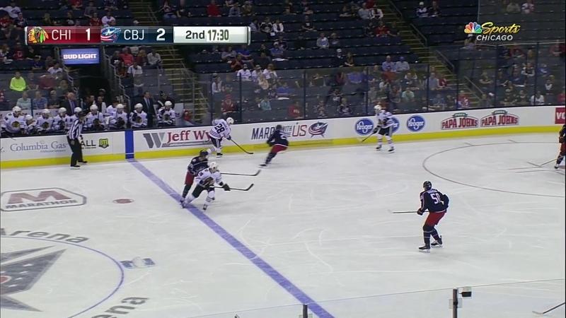 NHL.Pre.2018.09.18.CHI@CBJ.720.60.NBC-CH.Rutracker