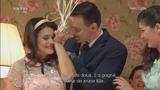 Н. А. Римский-Корсаков. Царская невеста. Немецкая опера. Берлин (8 октября 2013)