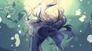 Speed painting SAI - Drowning