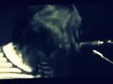Nirvana. Курт Кобейн жив. Новый клип от Курта. 2013 г.