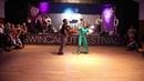 SwingAout Festival 2018 JB Daria