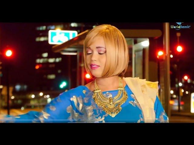 HEESTIII UGU SHIDNAYD 2017 OFFICIAL MUSIC VIDEO XAAWA KIIN