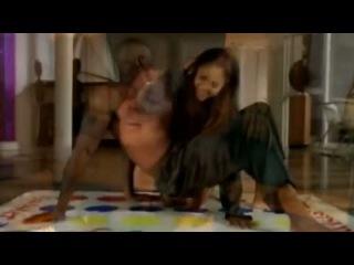 Toni Braxton - UnBreak My Heart (Official Music Video)