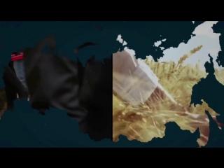 С Дн м России (720p).mp4