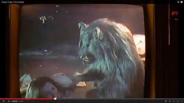 смотреть фильмы ужасов про молодежь в лесу бесплатно