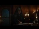 «Винчестер. Дом, который построили призраки» в «Кинозалах»