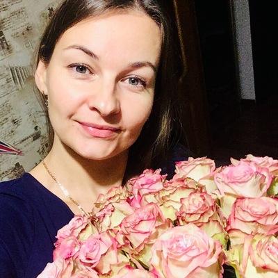 Татьяна Гадисова