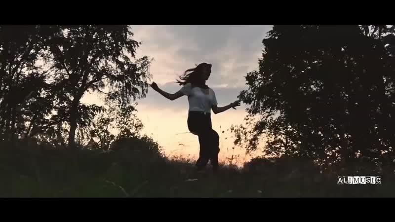 John Reyton Alice Deejay - Better Off Alone (Original Mix) : )