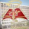 Кировский ГМУ - официальная страница