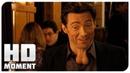 Вечерний ужин - Муви 43 2013 - Момент из фильма