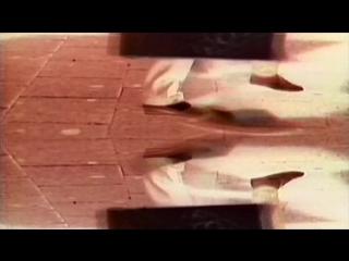 mpause gmc _ Art Of Noise - legs