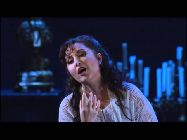 Rigoletto Complete - Opernhaus Zürich - Nello Santi Leo Nucci