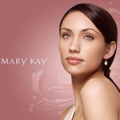 Мери кей официальный сайт как найти свой заказ порно