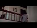 Танцуй, танцуй (1987) индийский фильм