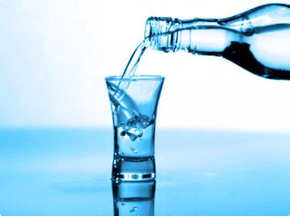 Лечение алкоголизма центры в белгородской области научный термин алкоголизма
