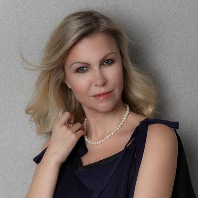 Татьяна Горбик