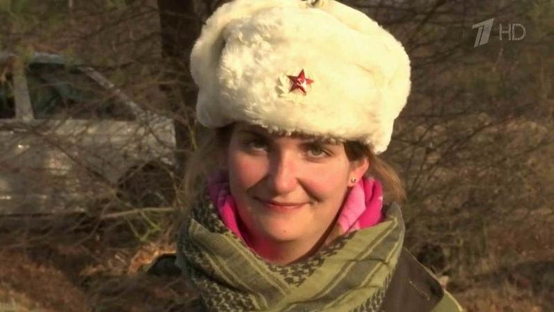 Die Welt: Три четверти восточных немцев выступают засближение сРоссией. Новости. Первый канал