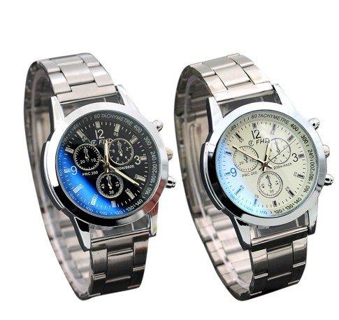 Часы за 030 - 248