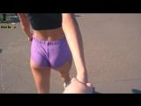 Summer bitch show sexy ass her boy (coub, woodman, brazzers, kink, bdsm, james deen)