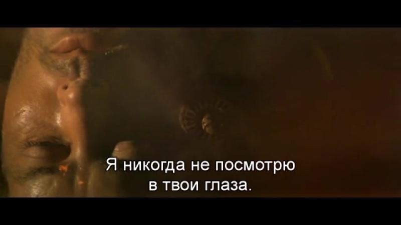 Апокалипсис Сегодня | Apocalypse Now (1979) «Это конец» / Открывающая Сцена (The Doors – «The End»)