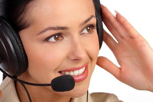 телефон в кредит с доставкой