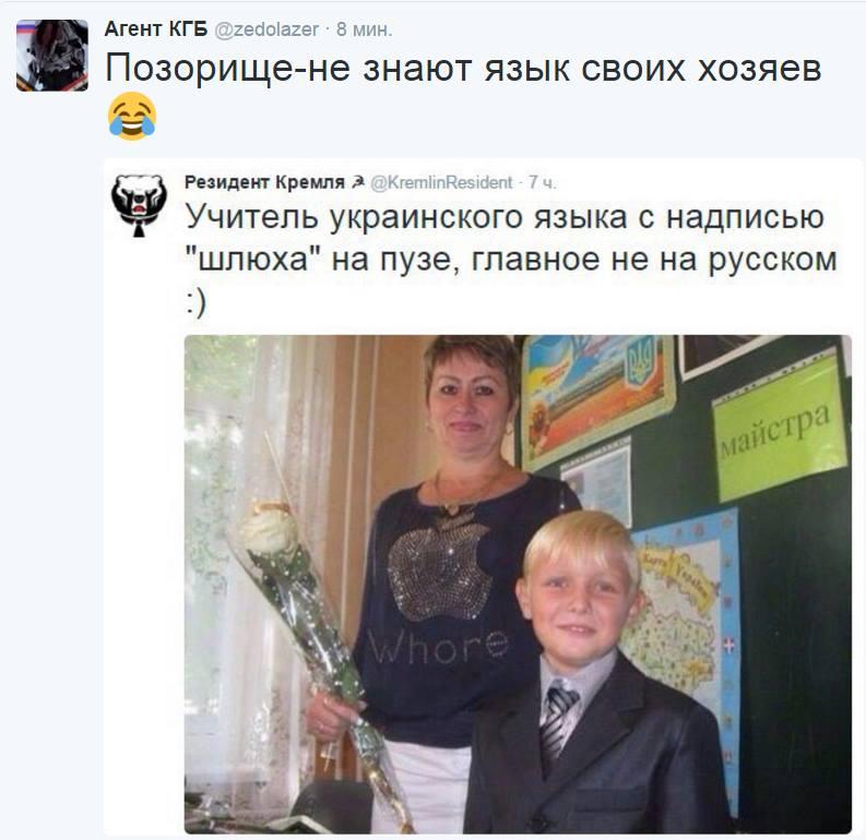 https://pp.userapi.com/c846219/v846219459/d2b27/5GAtQ6ufcdM.jpg