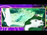 My 1st Animash EVA! :D MEP Part 14 For AlphaKate78