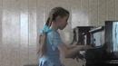 Куликовских Юля, 8 лет, лайкнем мою сестренку на ютуб для конкурса.