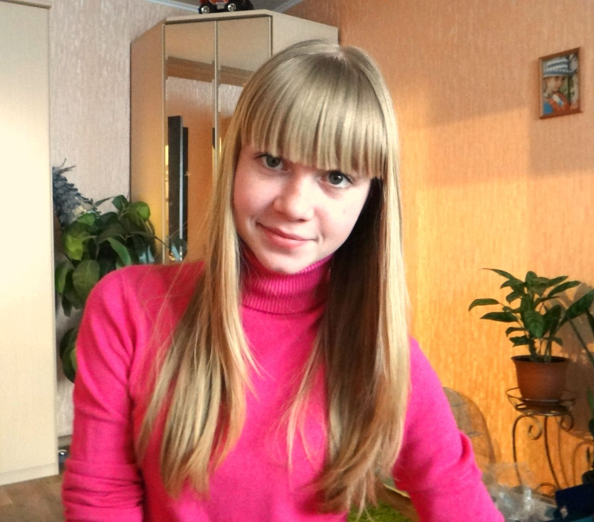 Арина Дубинина, Нижний Новгород - фото №12