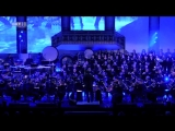 AVATAR - Suite (James Horner_2013)