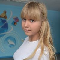 КристинаБелокриницкая
