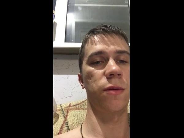 Отзыв Алексея Агафонова на игру Сергея Луценко Проры в Личных финансах