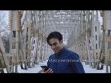 Новая Nokia 6. Gorilla Glass.