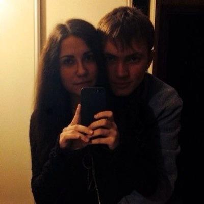 Андрей Крынкин, 20 декабря , Тамбов, id213115266