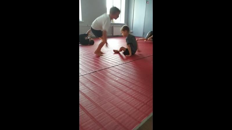 Грэпплинг Дети борьба Спортбаза1 Панкратион🥊  Ждём ваших детей и близких на тренировки 💪🏆🤼