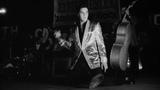 Elvis Presley live in Tupelo 1957 HD