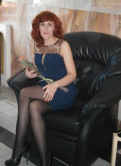 Галина Кадошникова, 21 ноября , Кемерово, id180366014