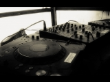 DJ Neiferos Strife &amp DJ Seal - (Гостевой Live Mix) (07.july.2013) (Electro House)