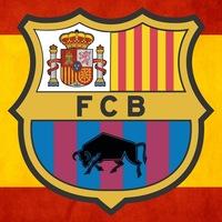 схемы вышивок футбольных логотипов